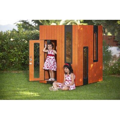 Smart Play House Hobikken Mini Playhouse