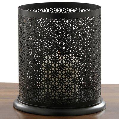 Fashion N You by Horizon Interseas Chimney Iron Lantern