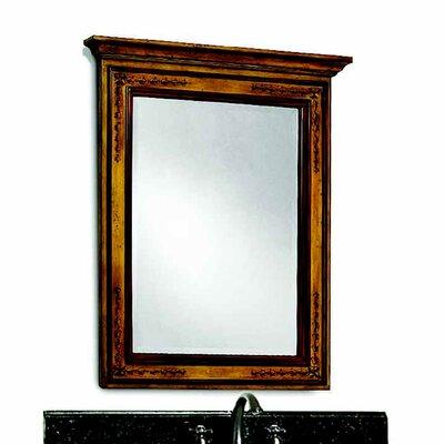 Empire Industries Rialto Bathroom Vanity Mirror