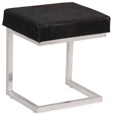 Coco Accent Stool