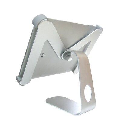 Portable iPad Desktop Stand