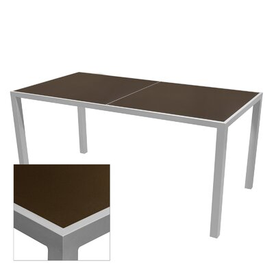 Corsa Dining Table