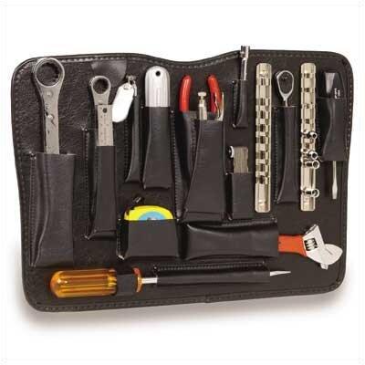 CH Ellis L450 Large Industrial Control Service Bottom Tool Pallet