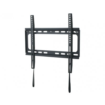 """Low Profile Fixed Wall Mount for 26"""" - 42"""" Plasma / LCD / LED"""