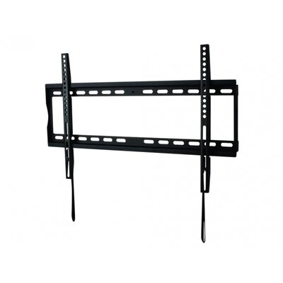 "Low Profile Fixed Wall Mount for 32"" - 60"" Flat Panel Screens"