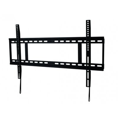 """Low Profile Fixed Wall Mount for 32"""" - 65"""" Flat Panel Screens"""
