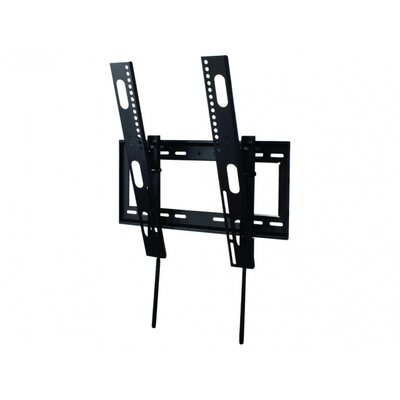 """Audio Solutions Tilt Wall Mount for 26"""" - 42"""" Screens"""