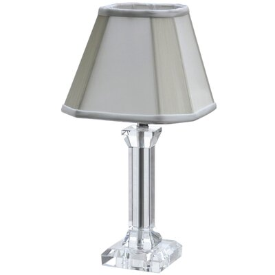 Pacific Lifestyle 35cm Table Lamp