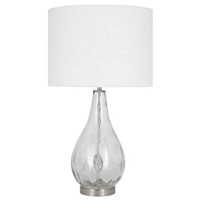 Pacific Lifestyle 65cm Table Lamp