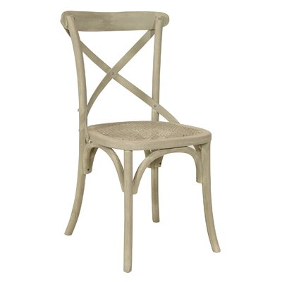 Pacific Lifestyle Monaco Dining chair