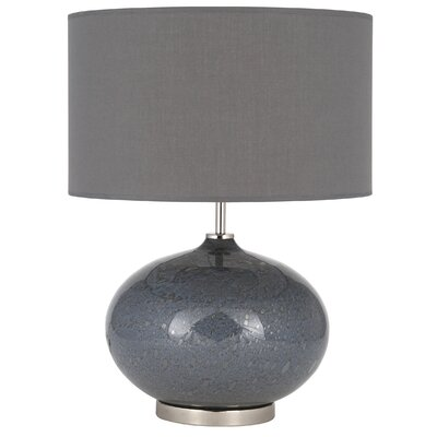 Pacific Lifestyle Volcanic 49cm Table Lamp
