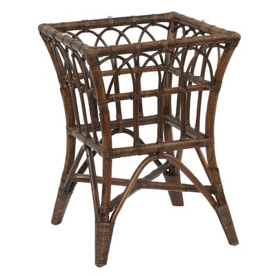 New Classics Greenbrier Table Base
