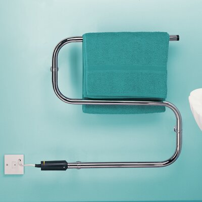 Dimplex Wall Mounted Electric Towel Hook