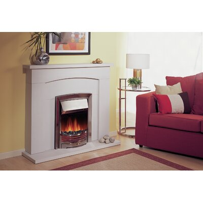 Dimplex Adagio Inset Electric Fireplace