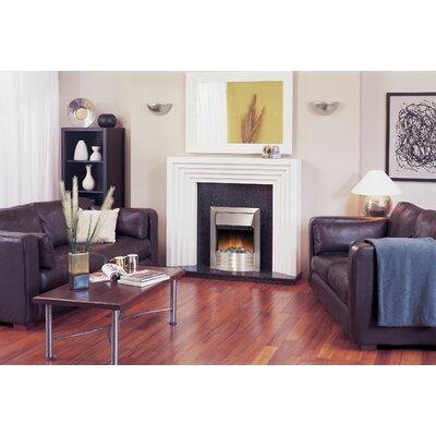 Dimplex Aspen Inset Electric Fireplace