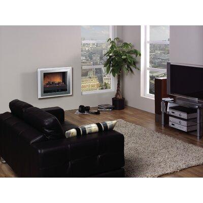 Dimplex Bizet Electric Fireplace