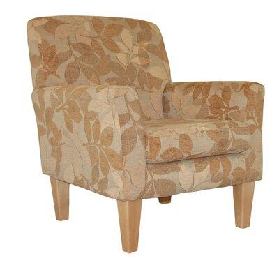 J H Classics Rutland Armchair