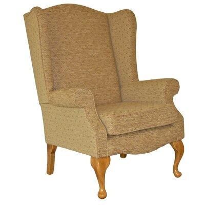J H Classics Kensington Armchair