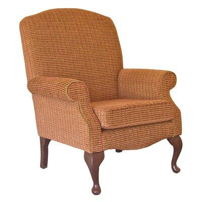 J H Classics Kinver Armchair