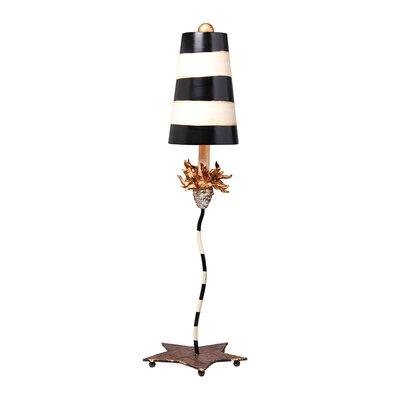 Flambeau Dominique 101.6cm Table Lamp