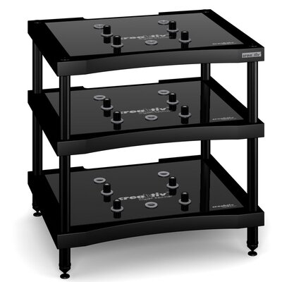 Creaktiv-Hifi TV-Rack Big Reference