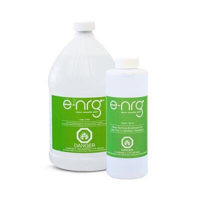 e-NRG Bioethanol Set of: 20
