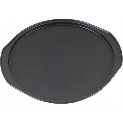 Non-Stick Pizza Pan