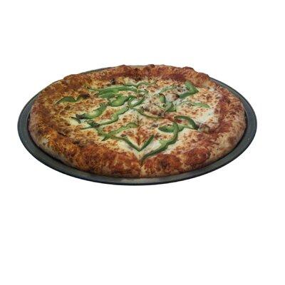 "12.5"" Pizza Pan"