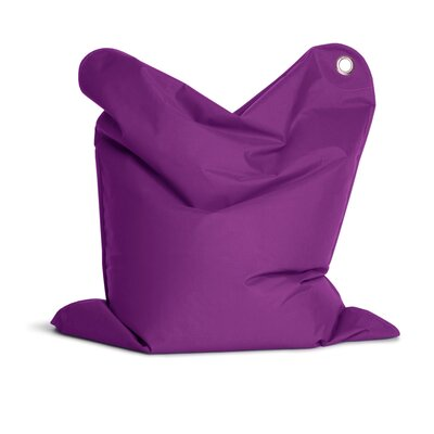 Sitting Bull Mini Bull Bean Bag Chair