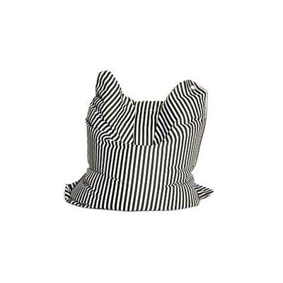 Sitting Bull Fashion Bull Bean Bag Chair