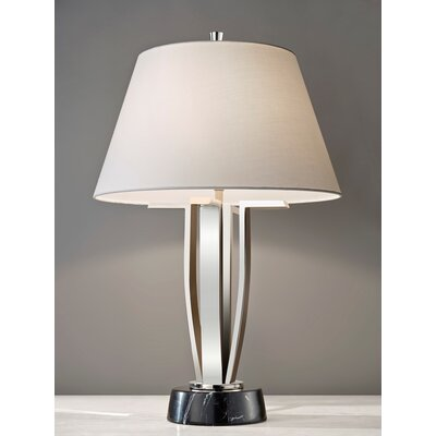 Feiss 71.1cm Table Lamp