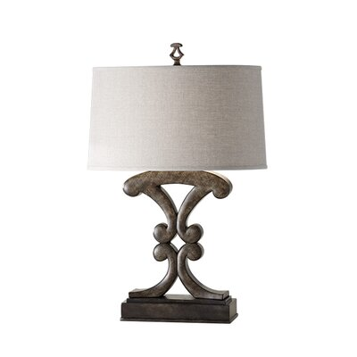 Feiss Westwood 65.4cm Table Lamp