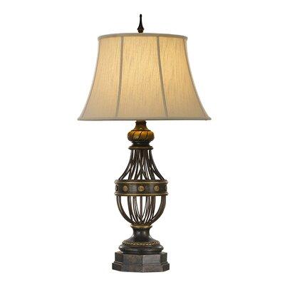 Feiss 89.5cm Table Lamp
