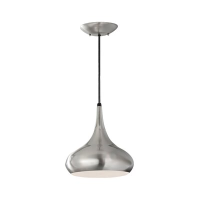 Feiss Beso 1 Light Mini Pendant
