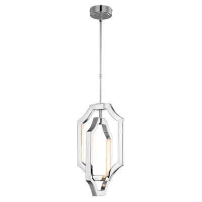 Feiss Audrie Light Pendant