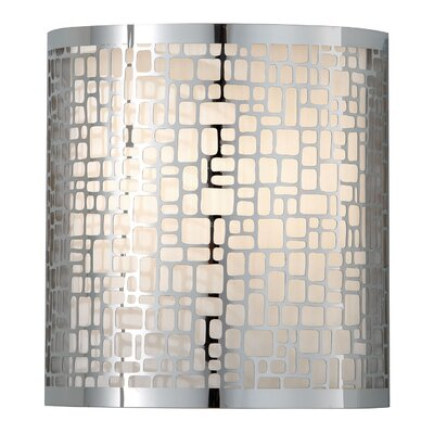 Feiss Joplin 1 Light Wall Light