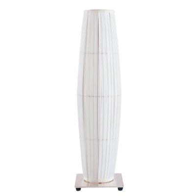 Dix Heure Dix Colonne 66cm Table Lamp