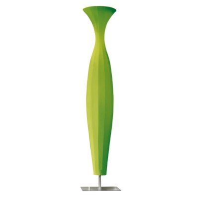 Dix Heure Dix Athena 218cm Floor Lamp