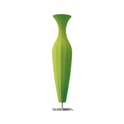 Dix Heure Dix Aphrodite 195cm Floor Lamp