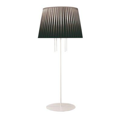 Dix Heure Dix Neo 202cm Floor Lamp
