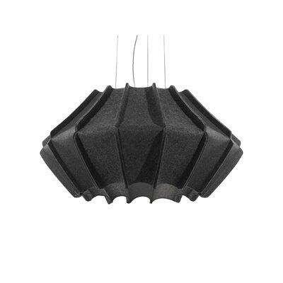 Dix Heure Dix Joseph 1 Light Mini Pendant