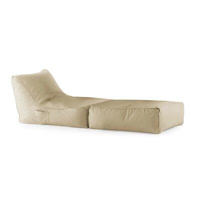 Smoothy Sitzsack Lounge