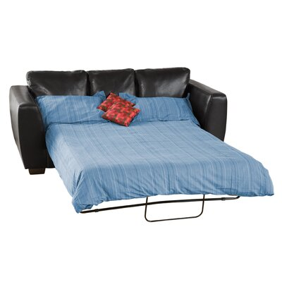 Global Furniture Direct 3 Seater Fold Out Sofa Bed