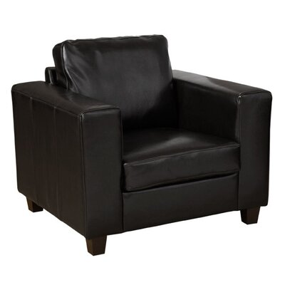 Global Furniture Direct Contemporary Lounge Chair