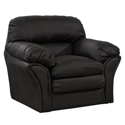 Global Furniture Direct Lounge Chair