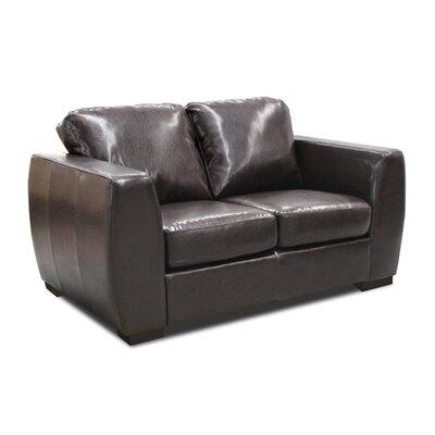 Global Furniture Direct 2 Seater Sofa