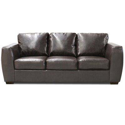 Global Furniture Direct 3 Seater Sofa
