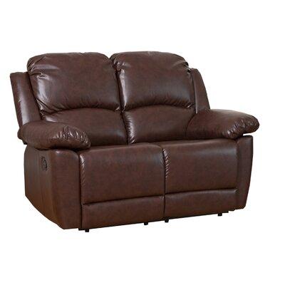 Global Furniture Direct 2 Seater Reclining Sofa