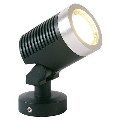 Garden Lights 1 Light Spot Light