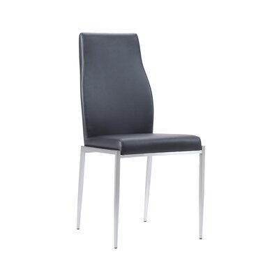 Furniture To Go Milan Dining Chair Set
